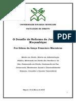 OS-DESAFIOS-DA-REFORMA-DE-JUSTIÇA-EM-MOÇAMBIQUE