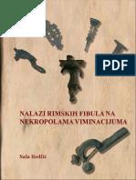 Nalazi-fibula.pdf
