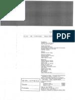 A Decisao segundo a equidade AMC.pdf