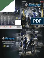 NVX 155 PROMO.pdf