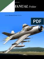 FF5.0 Manuals