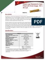 PK4FYC2-SpecSheet[10916] Piezo Electrico