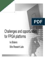 IEEE Paper Format