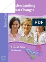 National cancer institute understanding-breast-changes.pdf