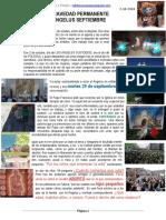 GRAVEDAD PERMANENTE. ÁNGELUS SEPTIEMBRE.pdf