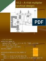 VHDL 5