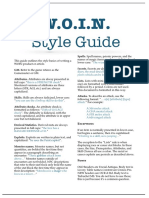 woin_style_guide.pdf