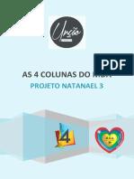 PROJETO-NATANAEL-3