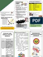 Leaflet Imunisasi.docx