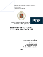UCH2722_01.pdf