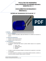 Instrucciones 2da Practica