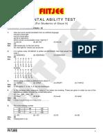 REASONING - 10.pdf
