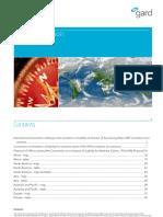Global limitation and ratifications May 2013.pdf