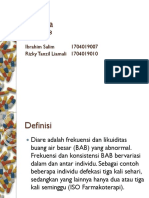 Diarhea[1] Print Fix