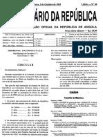 Decreto 70_01 - Qualificador Ocupacional (1)