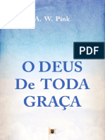 ODeusdeTodaGraC_aCap.7UmGuiaparaOraC_CeoFervorosaArthurWalkigntonPink.pdf