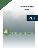 Pnptc - Manual