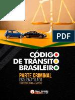 CTB_-_Parte_Criminal.pdf