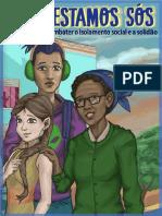 livro_solidao