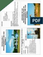 GAS PARTE 1001.pdf