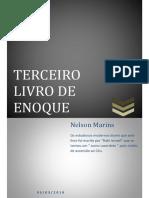 terceirolivrodeenoque-180303112738.pdf