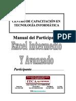 1.1 microsoft-excel-intermedio-y-avanzado.pdf