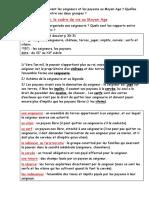5H2-lecon-St-Vallier-Grenoble-Marin.pdf