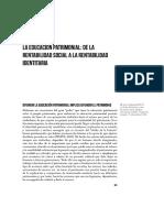 27_04 Merillas Rentabilidad patrimonial.pdf