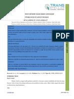 --1468922747-3. TJPRCJPP- CORRELATION OF BODY MASS INDEX AND SLEEPDISTURBANCE-Jeyalakshmi.pdf