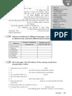 English-for-pharmacists_25,-67,-79,-110,-127.pdf