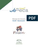 Manual Pasen Alumnado.pdf