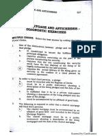 Pledge, Mortgage, Antichresis.pdf