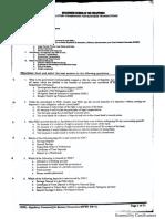 Banking Laws.pdf