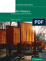 ap-art-history-course-and-exam-description.pdf