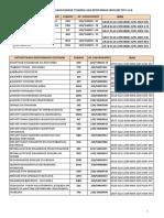 λογΙΒΑΝ payments.pdf