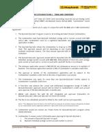 EzyCash_TnC.pdf