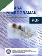 Buku Bahasa Pemrograman Lengkap.pdf