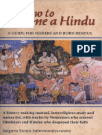 how-to-become-a-hindu.pdf