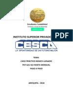 PDT 621 - CASO PRACTICO-1.pdf