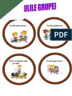 0 Sa Fim Prietenosi (1)