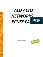 PCNSE_FAQ