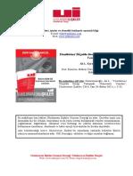 21st-yuzyilda-savasi-tartisma.pdf