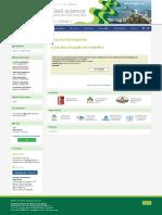 21st World Congress of Soil Science (WCSS)
