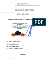 1085380830.Fisica Biologica Obstetricia Tpn 3