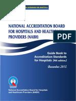 guidebookforhospitals-160419173612.pdf