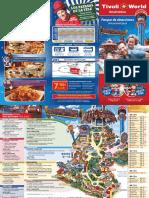 mapa-tivoli.pdf