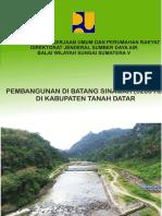 Booklet Sinamar 2018