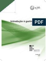 Introducao a gastronomia - etec.pdf