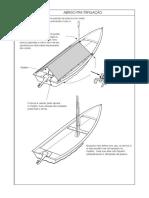 Projeto para barco de pesca 72.pdf