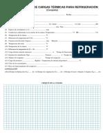 HOJA-CALCULO-COMPLETA.pdf